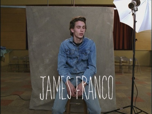 Opening-Credits-James-Franco-freaks-and-geeks-17545180-500-375.jpg