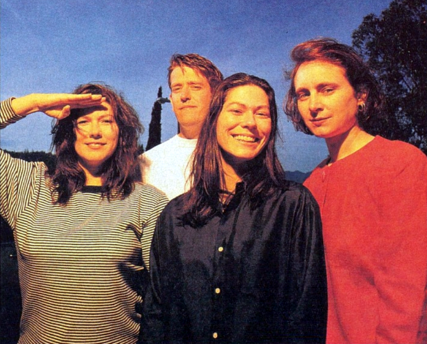 the-breeders.png