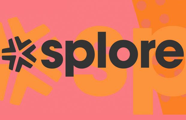 splore2014.jpg