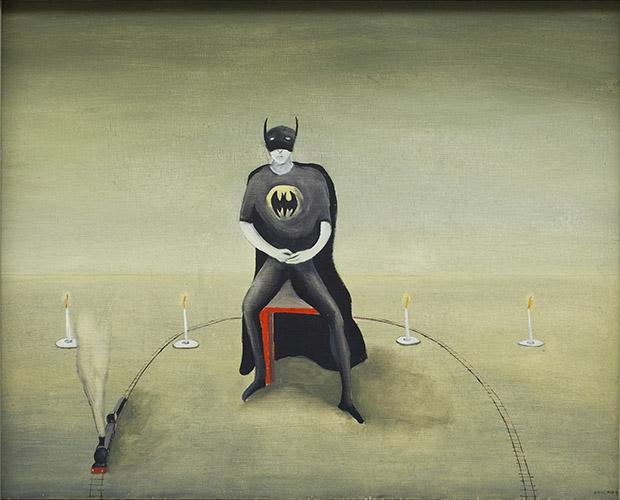 Noel_McKenna_Batman_620.jpg