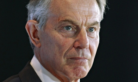 Tony-Blair-2013-009.jpg