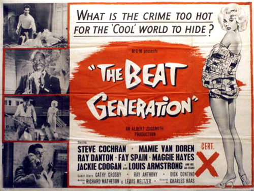 the_beat_generation_poster_1959_zpsd9f42c6a.jpg