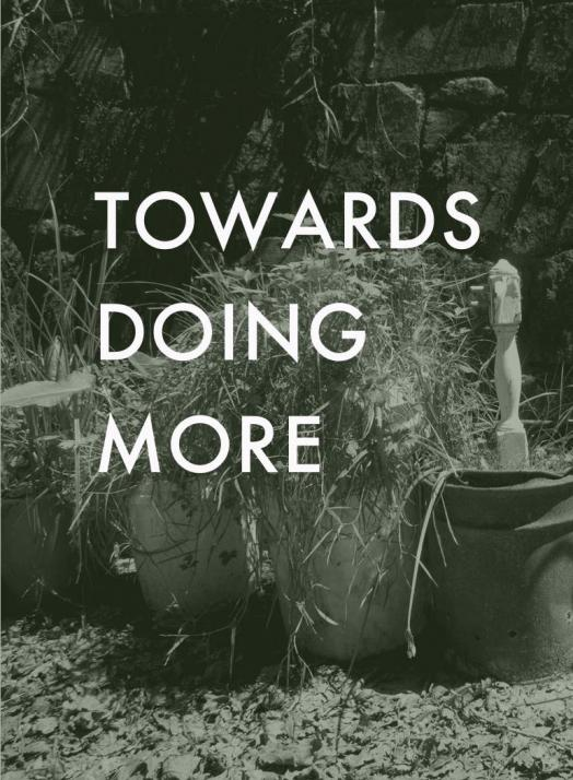 Towards doing more (new) low res.jpg