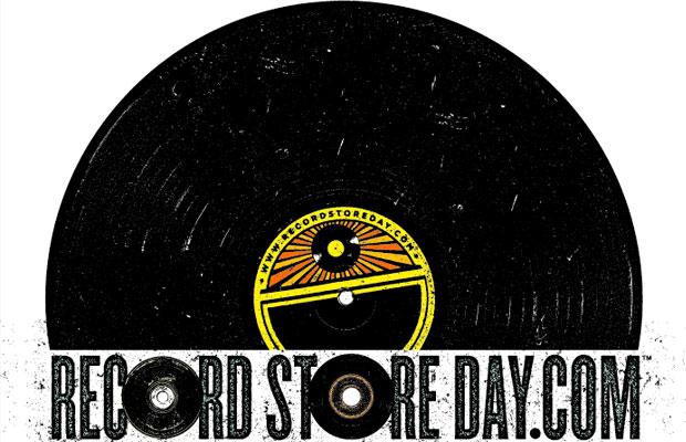 recordstoreday2012.jpg