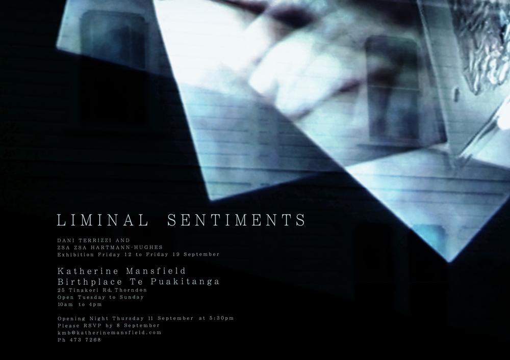 LIMINAL SENTIMENTS.jpg