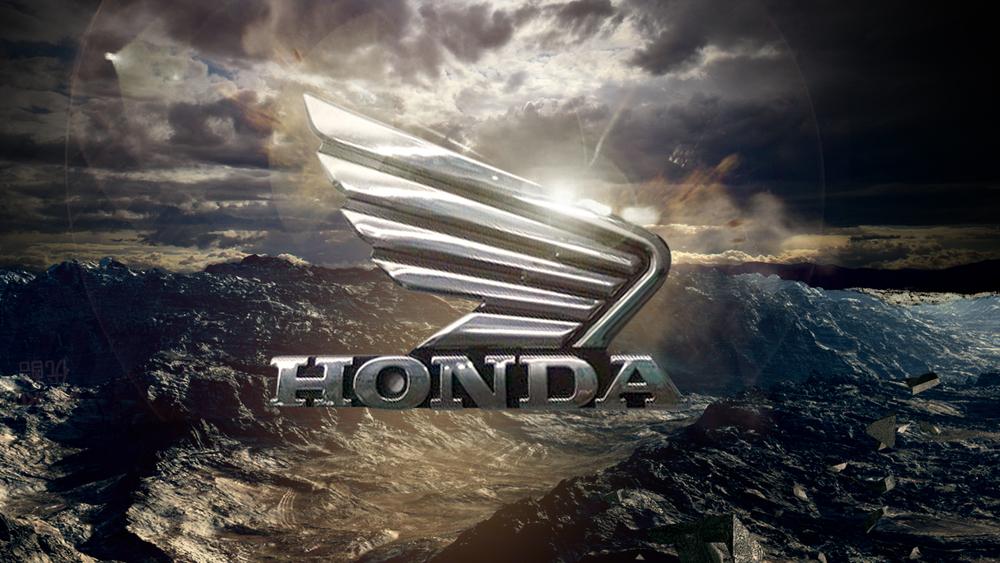 H-HONDA_04.jpg