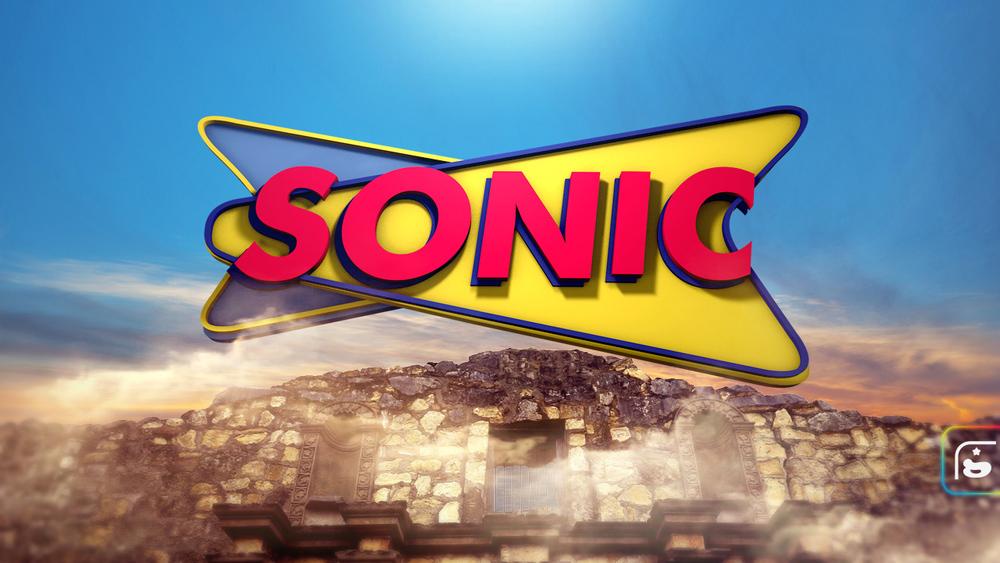 sonic-texsrising.jpg