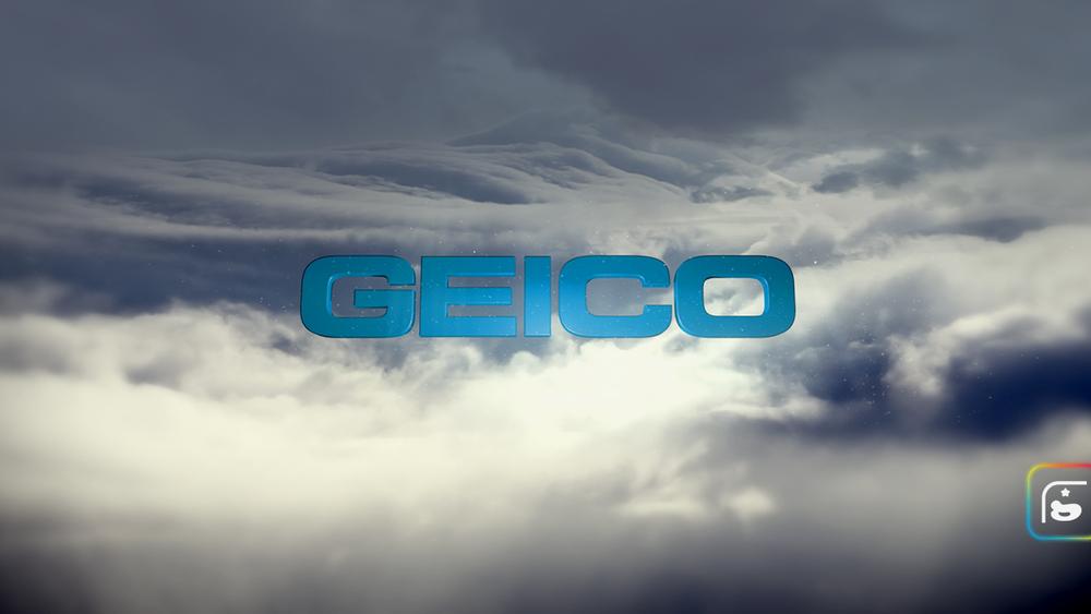 geico.jpg