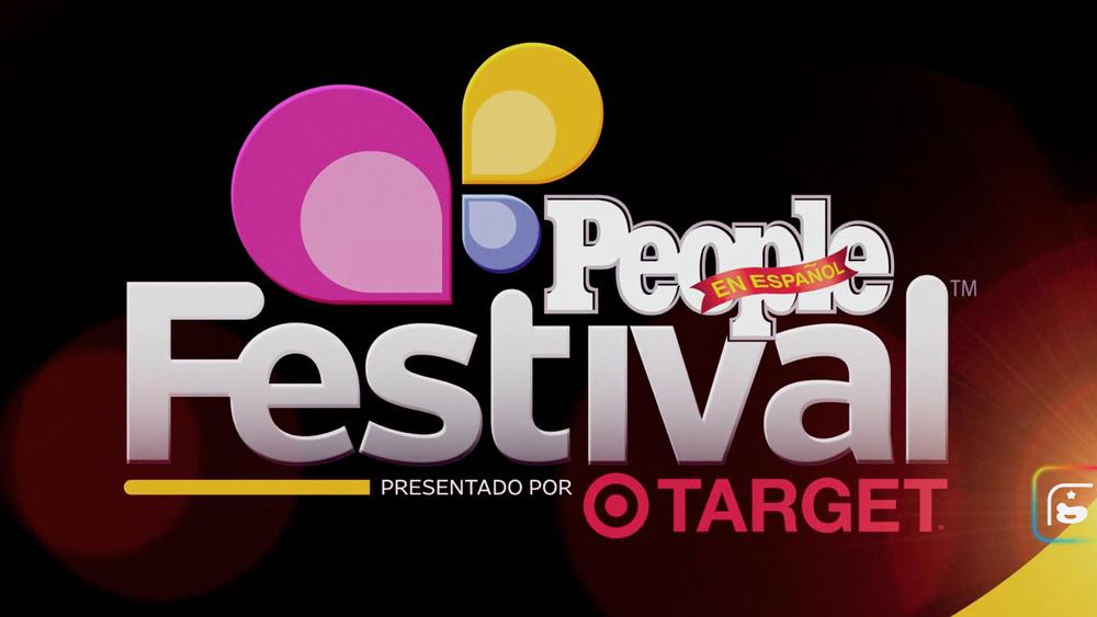 peoplefestival.jpg