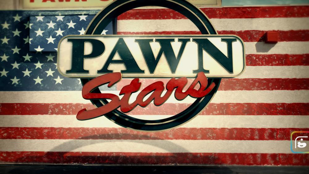 pawnstars.jpg