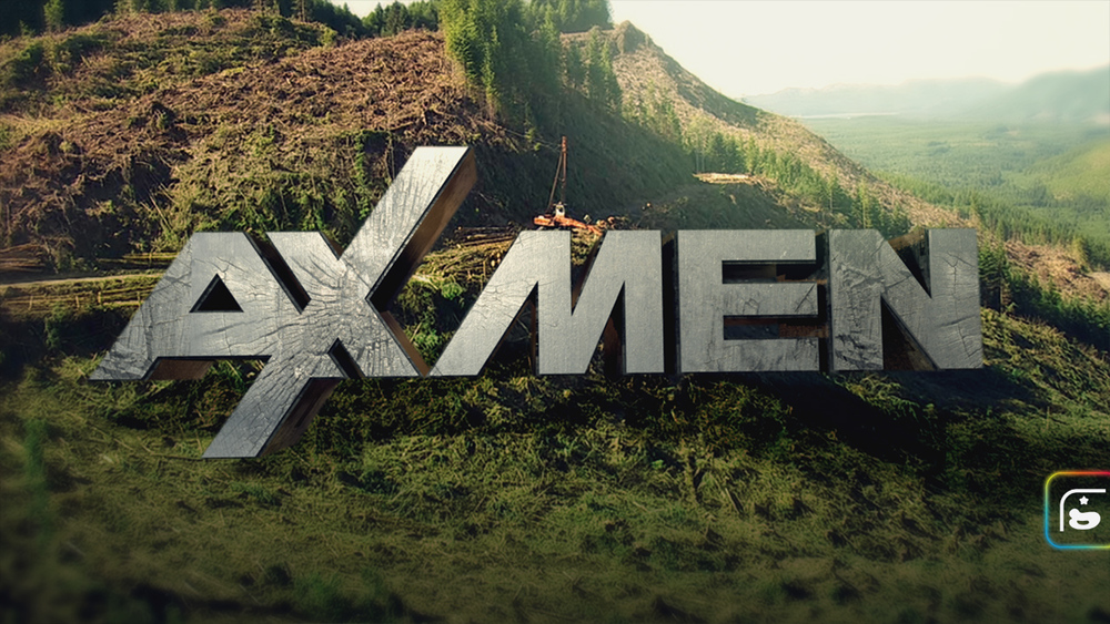 axmen.jpg