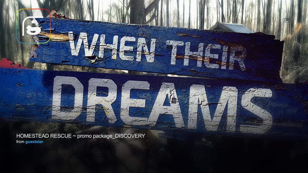 ideas-homeH-RESCUE_00100.jpg