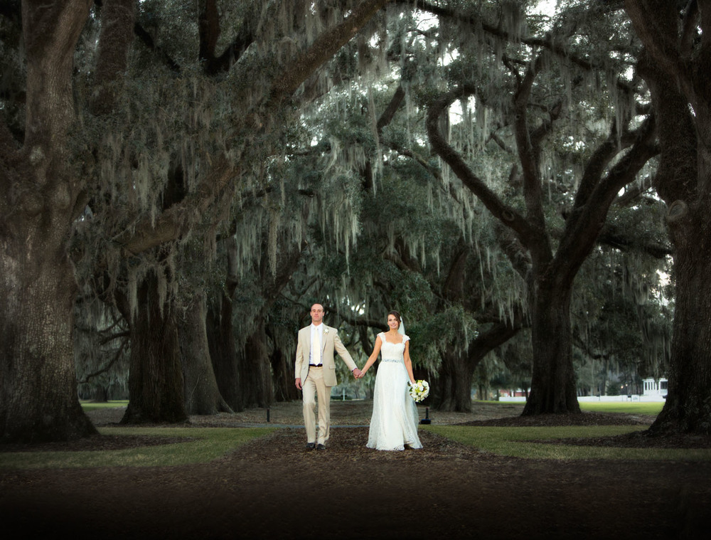 Savannah-Wedding-0287-B.jpg