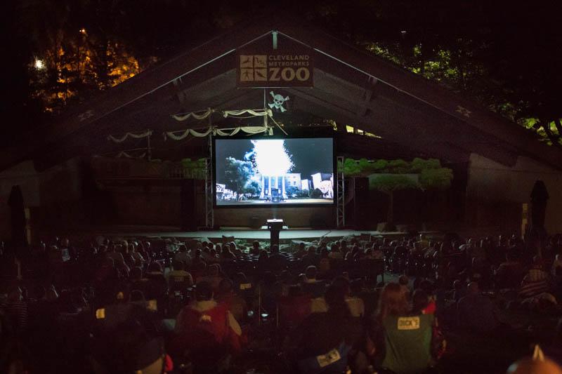 2013-Zoovies-Event-52