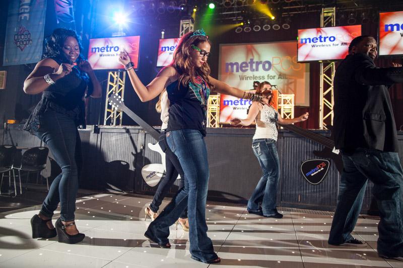 MetroPCS-Party_5DMII_2943
