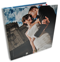 Signature-Albums-210x220.png