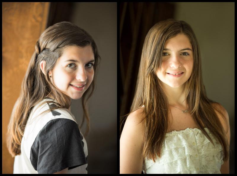 Reimueller-Cillo_5DM3_girls.jpg