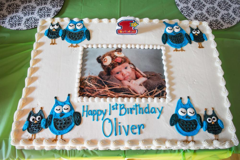 Oliver_5D3B-2423-Edit.jpg