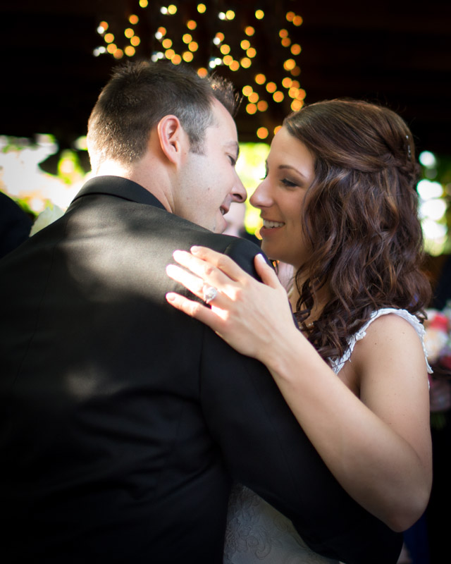 Kelly-Donny-Wedding-5D3_1822B-Edit.jpg