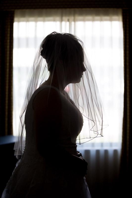 Kim-David-Wedding-5D3_1913A.jpg