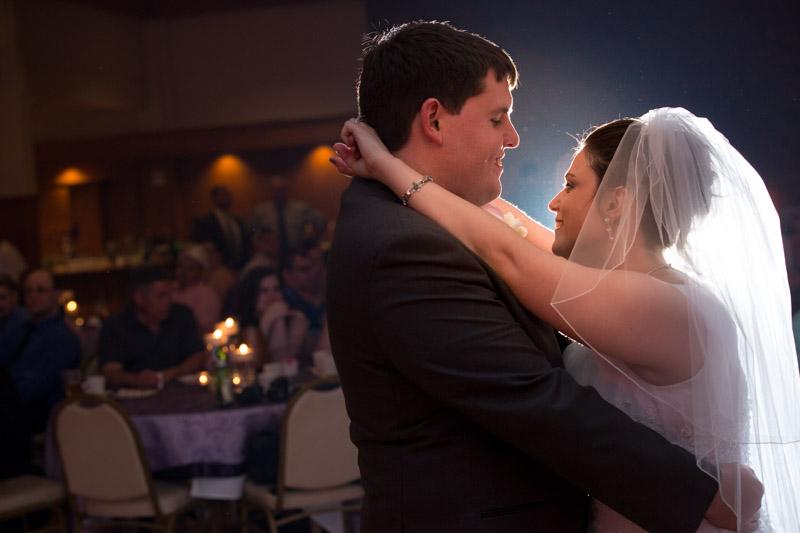 Kim-David-Wedding-5D3_2312A.jpg