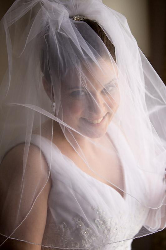 Kim-David-Wedding-5D3_1835A.jpg