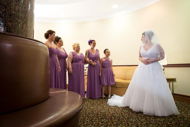 Kim-David-Wedding-5D3_2463B.jpg