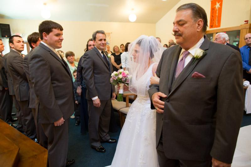 Kim-David-Wedding-5D3_2551B.jpg