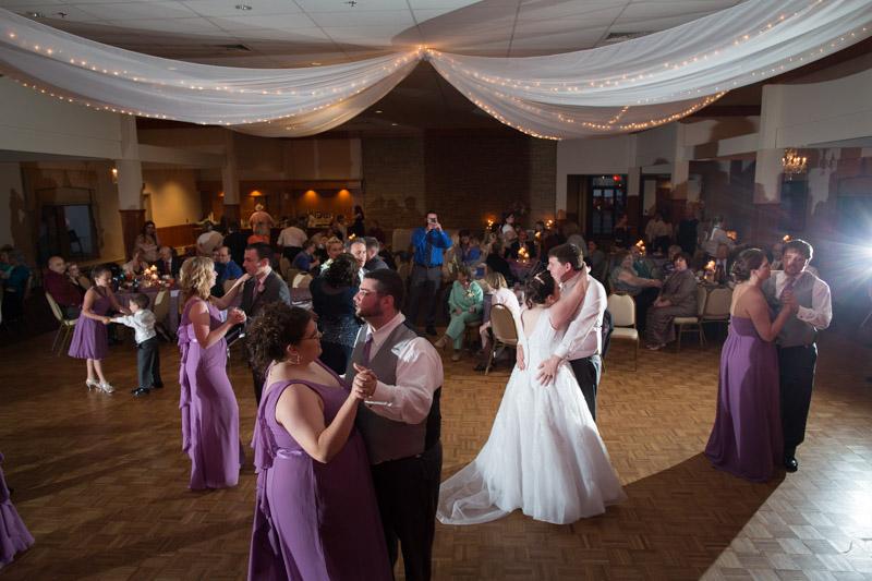 Kim-David-Wedding-5D3_2838B.jpg