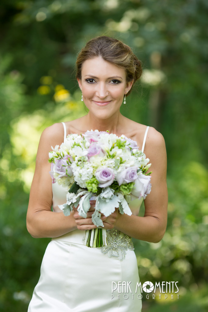 Tabitha-Martin-Wedding_5D3_5872A-Edit.jpg