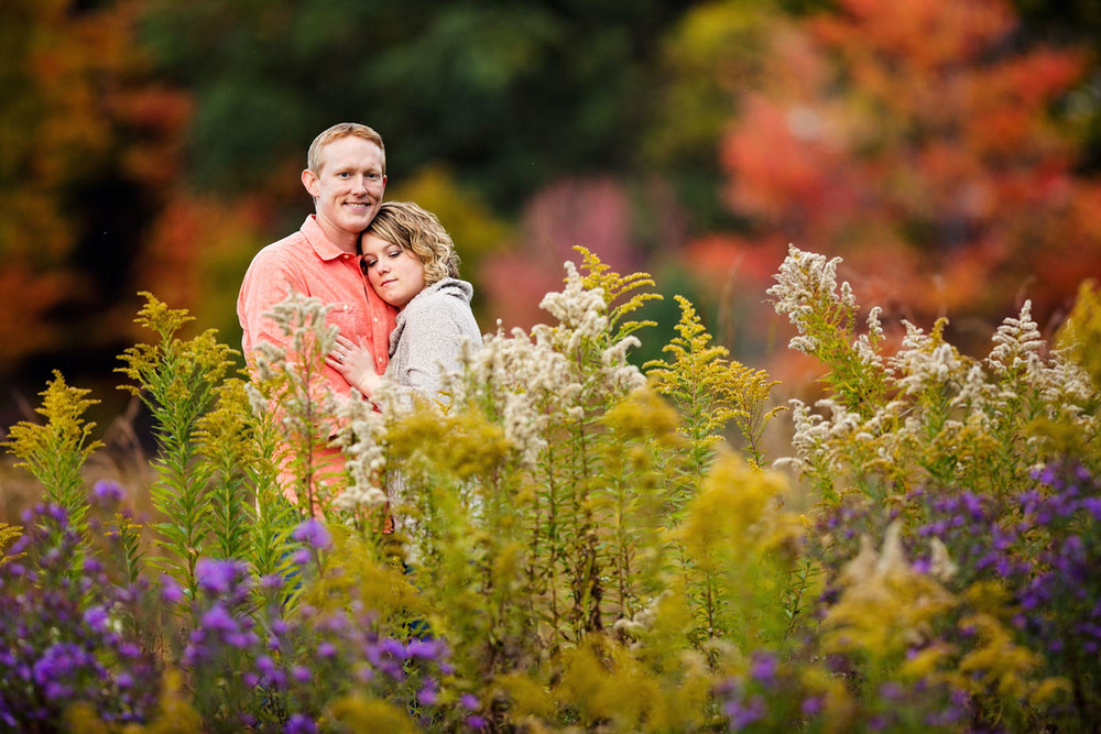 Christina-David-Esession_5D3_0296A-Edit.jpg