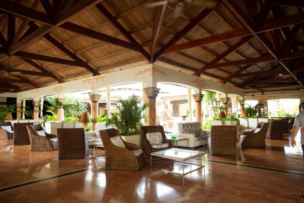 Punta-Cana_5D3-6619A-Edit.jpg