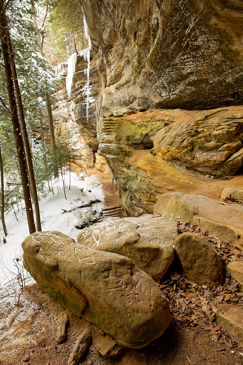 HockingHills_5D3-3925B-Edit.jpg