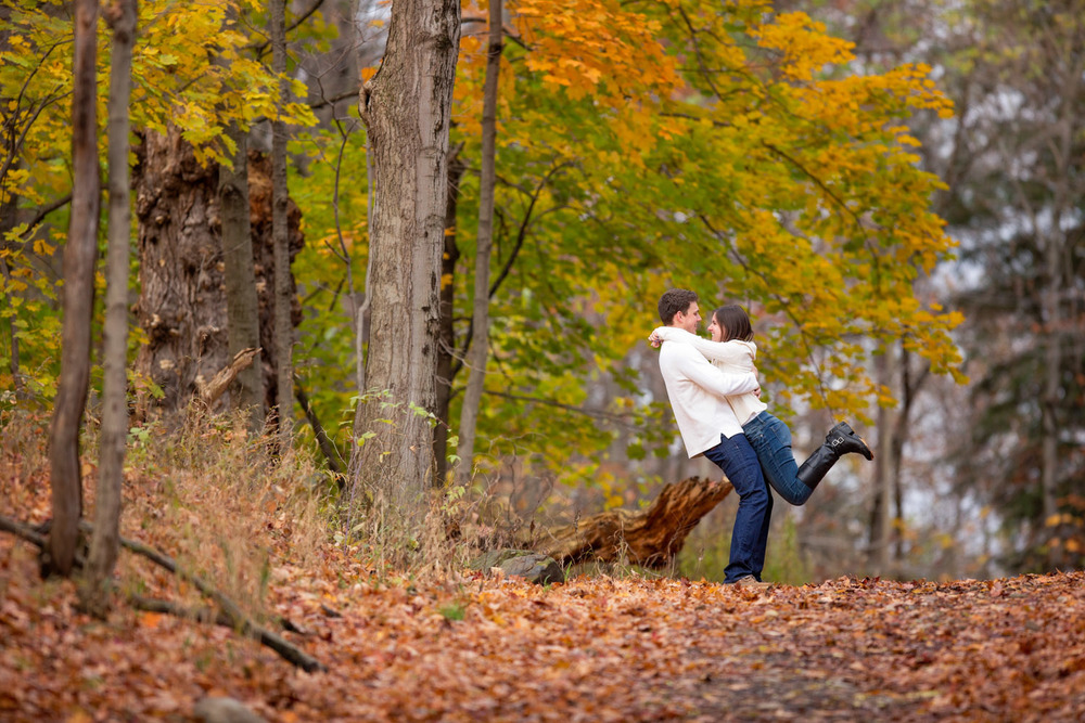 Breanna-Mike-esession_5D3_4743B-Edit.jpg