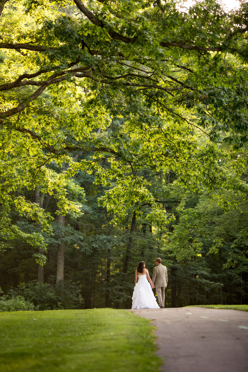 Chelsea-and-Eric-Wedding_5DM3-6468A-Edit.jpg