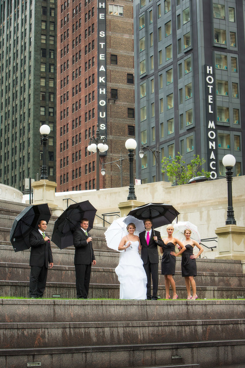 Destination-Wedding-Chicago-2387.jpg