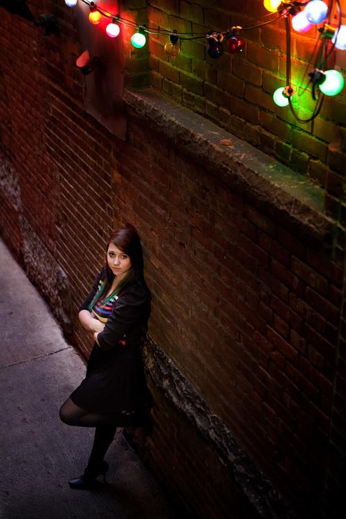 20111012-5dmii_7731.jpg