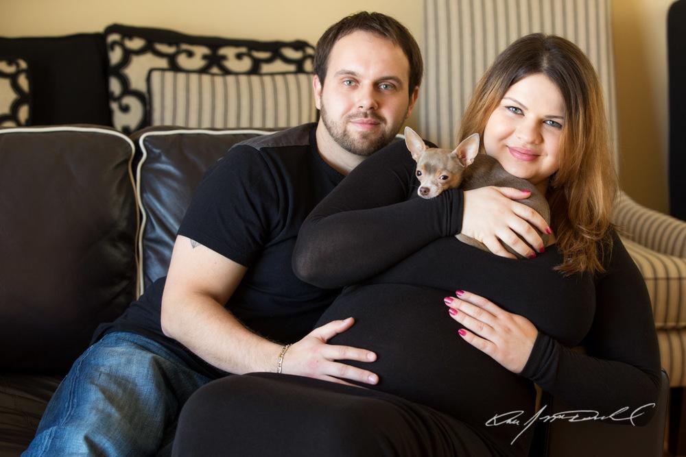 05-Maternity-5D3_1476A-Edit.jpg
