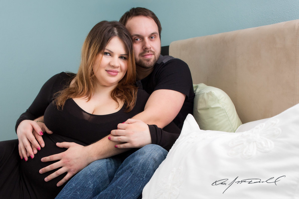 13-Maternity-5D3_3005B-Edit.jpg