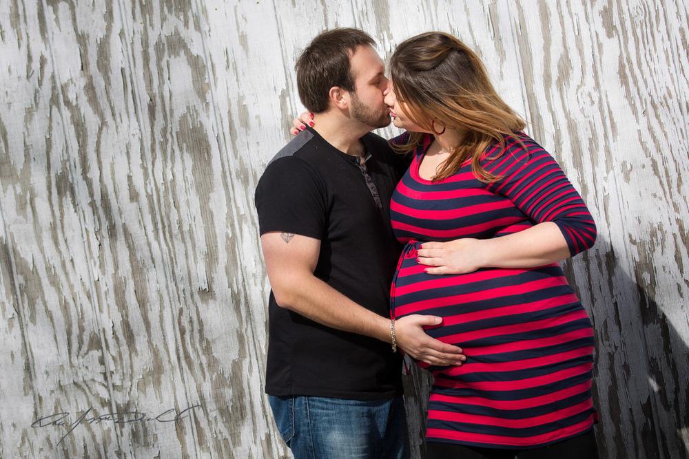 21-Maternity-5D3_1545A-Edit.jpg
