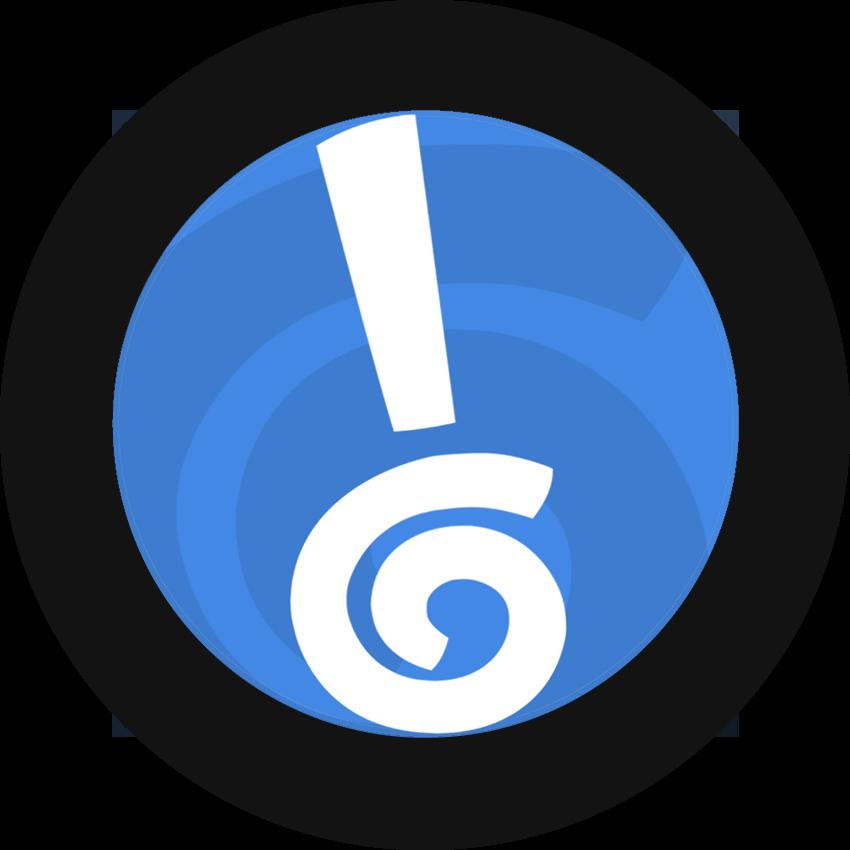 iO_logo-footer-3.png