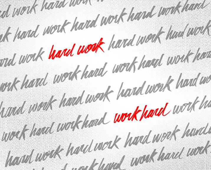hard-work-work-hard-suder-715.png