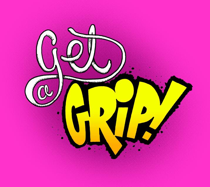 Get-a-Grip-john-suder.png