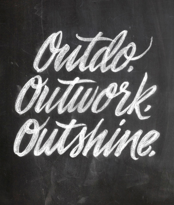 Outdo-Outwork-Outshine-John-Suder.jpg