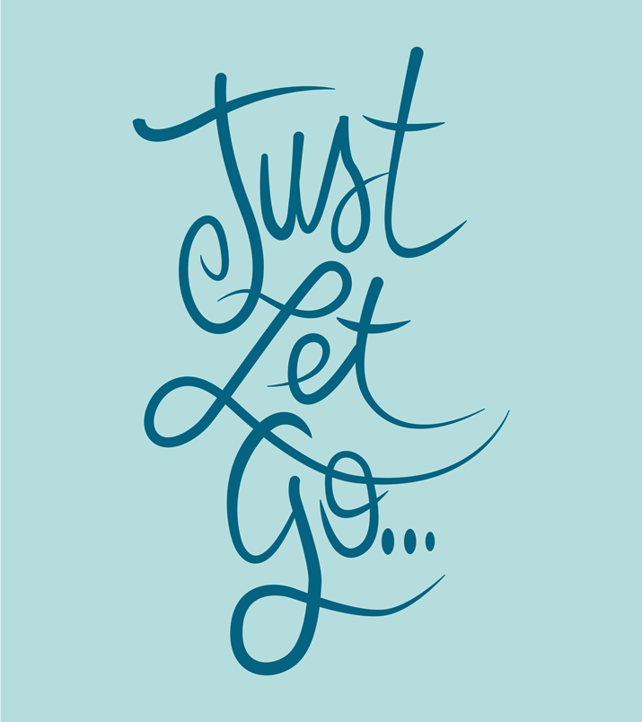 Just-Let-Go-715-john-suder.png