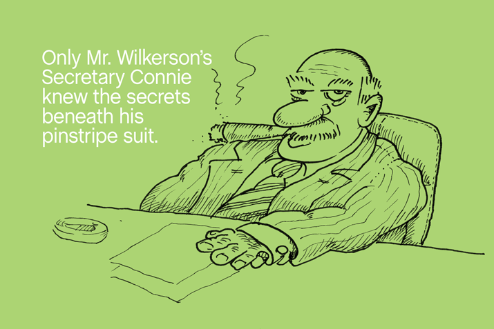mr-wilkerson-color715.png