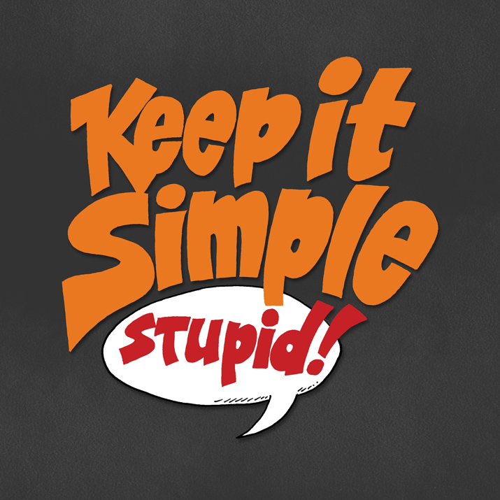 Keep-it-Simple-715-john-suder.jpg