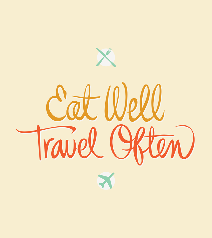 Eat-Well-Travel-Often-715-john-suder.png