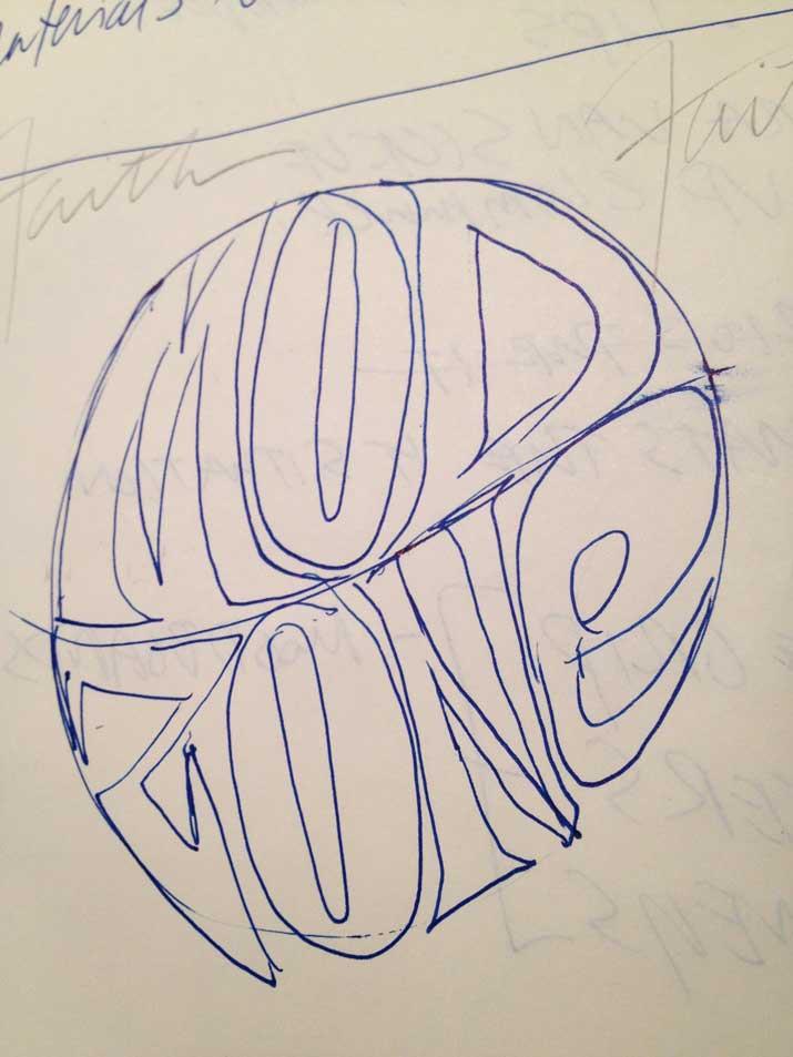 mod-zone-sketch