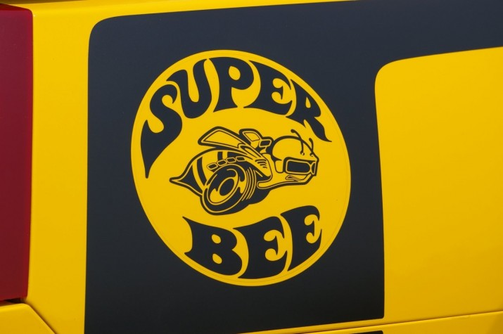 ag_07superbee_beedecal